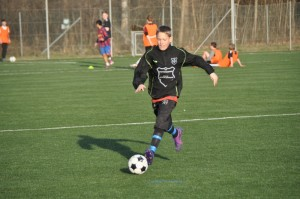 Fodbold_ungdom_3736