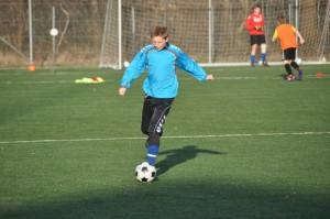 Fodbold_ungdom_3740