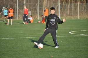 Fodbold_ungdom_3741