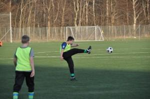 Fodbold_ungdom_3766