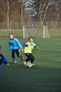 Fodbold_ungdom_3775
