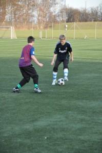 Fodbold_ungdom_3785