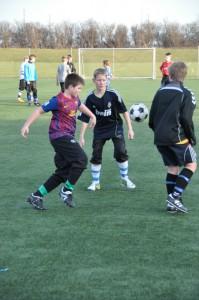 Fodbold_ungdom_3788