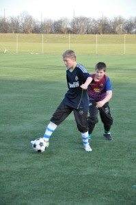 Fodbold_ungdom_3789