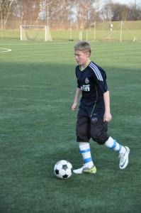 Fodbold_ungdom_3791