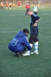 Fodbold_ungdom_3808
