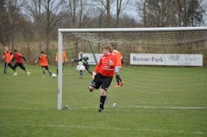 Fodbold_ungdom_3987