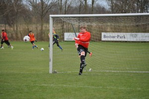 Fodbold_ungdom_3988