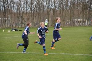 Fodbold_ungdom_4001