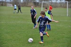 Fodbold_ungdom_4039