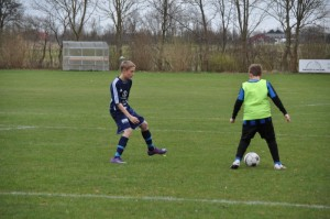 Fodbold_ungdom_4046