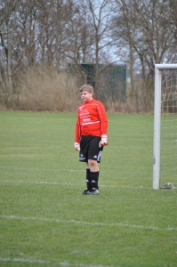 Fodbold_ungdom_4060