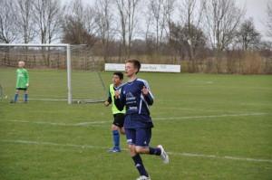 Fodbold_ungdom_4066