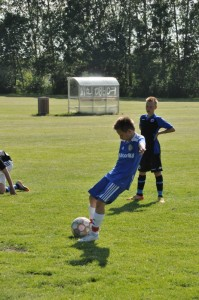 Fodbold_ungdom_4385