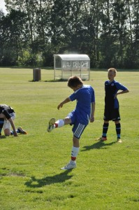 Fodbold_ungdom_4386