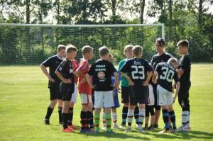 Fodbold_ungdom_4407