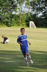 Fodbold_ungdom_4416