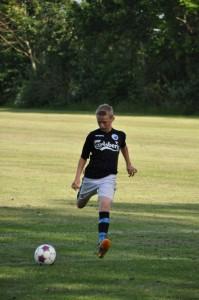 Fodbold_ungdom_4417