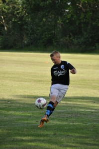 Fodbold_ungdom_4418