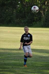 Fodbold_ungdom_4419