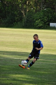 Fodbold_ungdom_4420