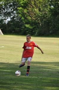 Fodbold_ungdom_4423