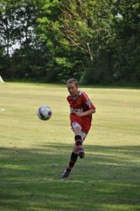 Fodbold_ungdom_4424