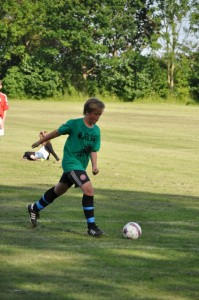 Fodbold_ungdom_4427