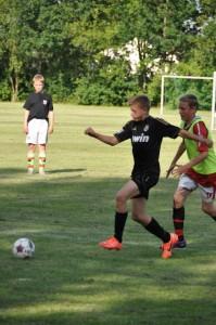 Fodbold_ungdom_4436