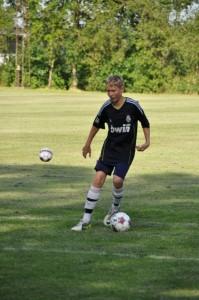 Fodbold_ungdom_4442