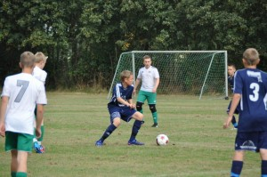 Fodbold_ungdom_5881
