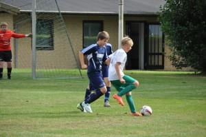 Fodbold_ungdom_5891