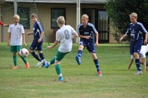 Fodbold_ungdom_5893