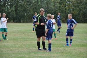 Fodbold_ungdom_5897
