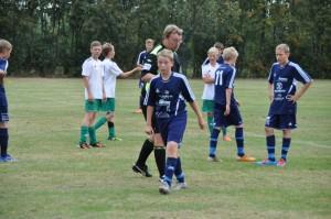 Fodbold_ungdom_5898