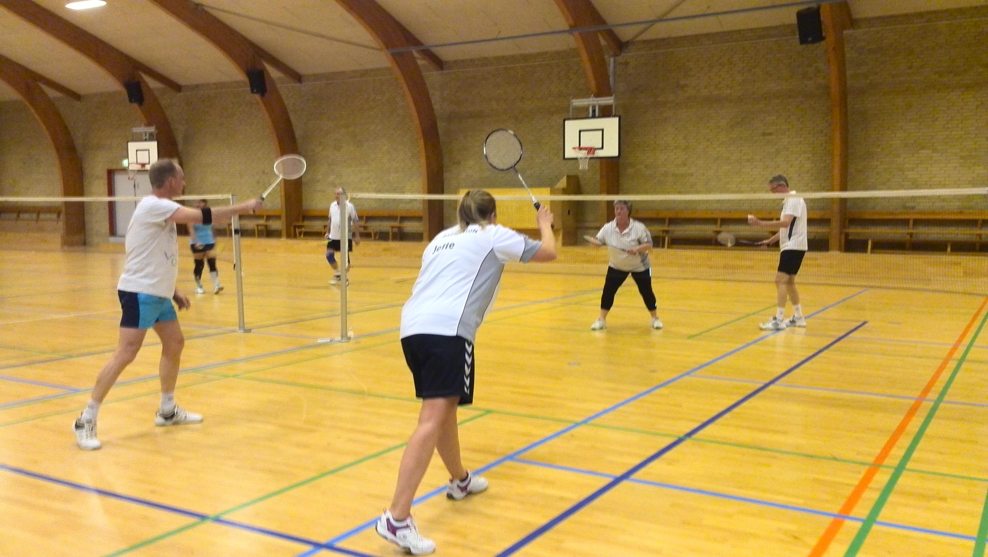 Badminton Klubmesterskab2014 IMG_20140405_102116