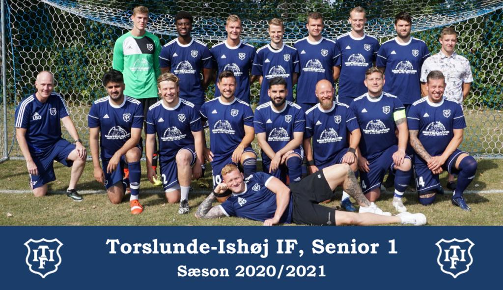 TIIF HS1 2020/2021