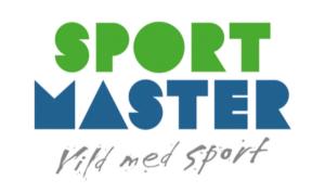 SportMaster City2