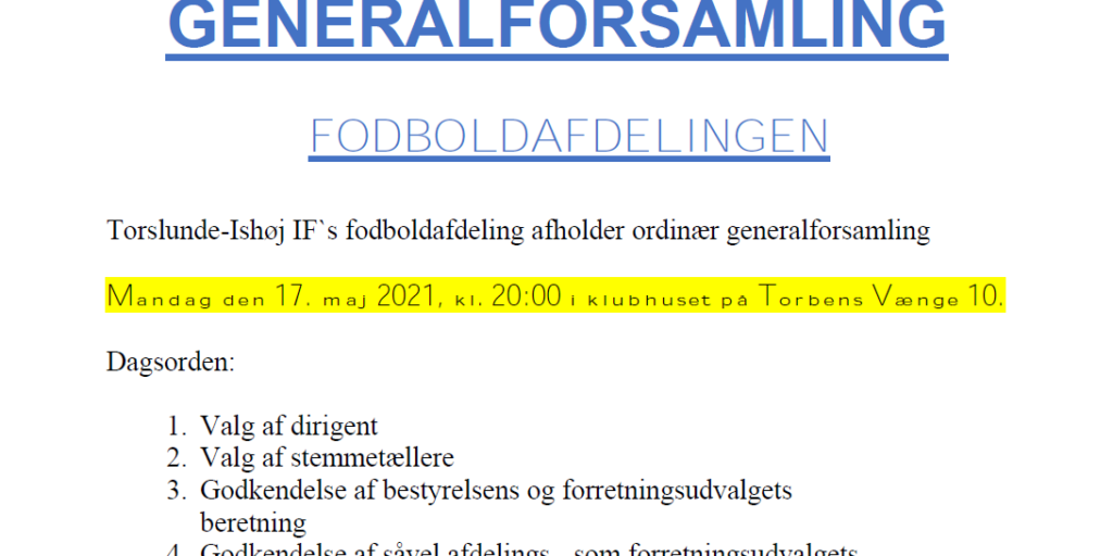 generalforsamling_fodbold_2021