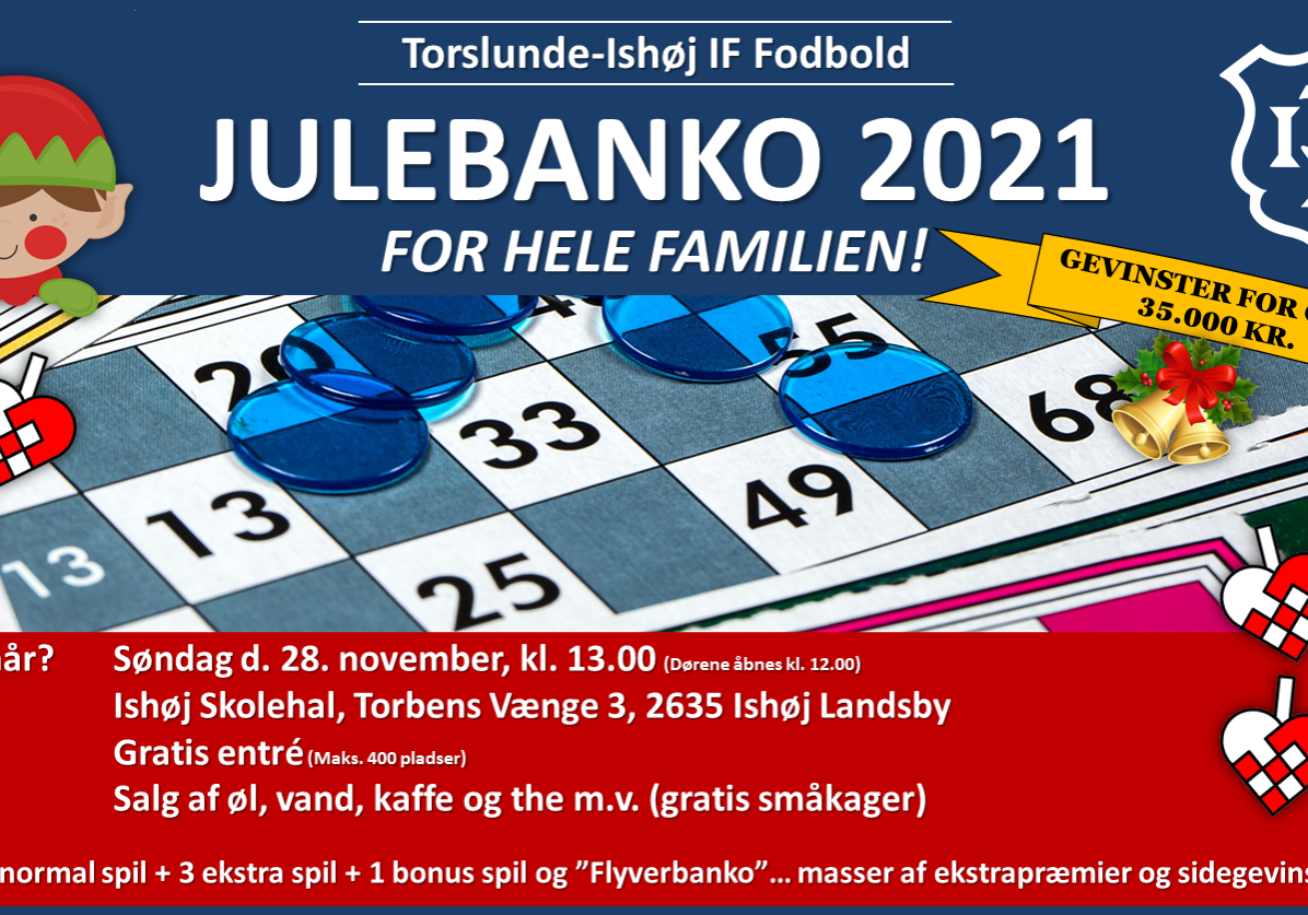 julebanko_2021