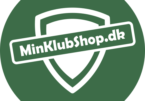 MinKlubShop.dk