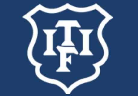 tiif_logo